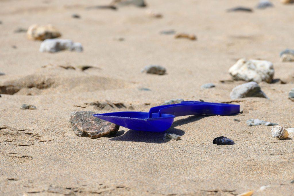 beach-1443897_1920
